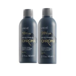lakme-chroma-developer-60ml