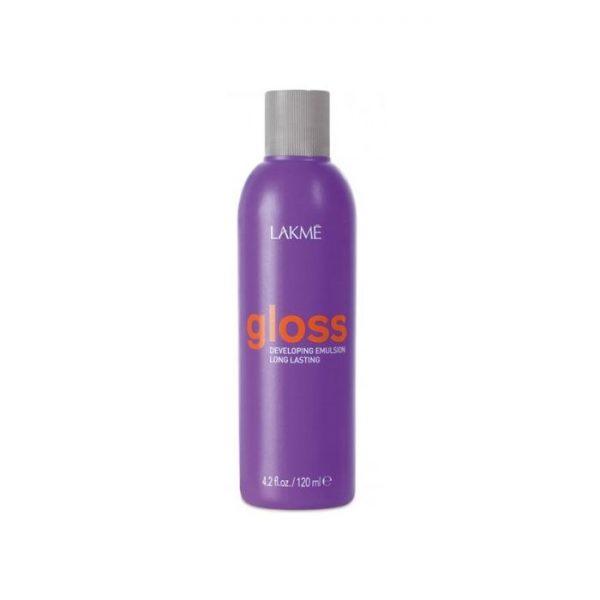 lakme-gloss-developing-emulsion-120ml