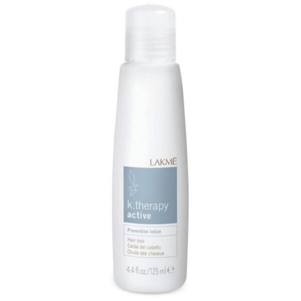 lakme-ktherapy-active-prevention-lotion