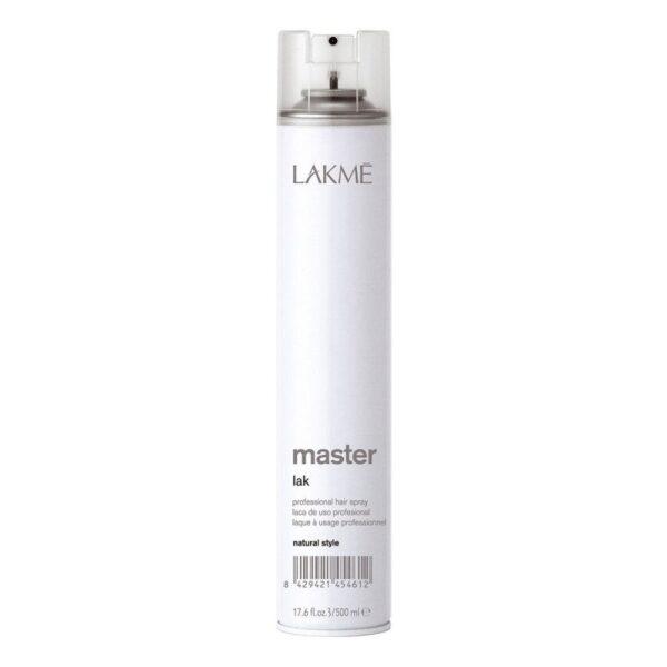 lakme-master-lak-natural-style-500-ml