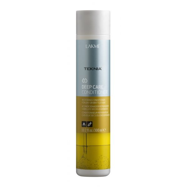 lakme-teknia-deep-care-conditioner300ml