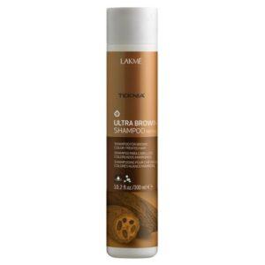lakme-teknia-ultra-brown-shampoo-refresh-300-ml-1