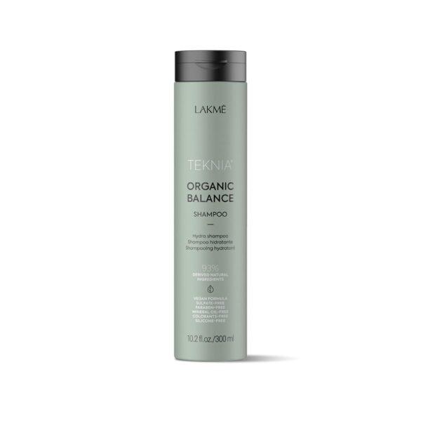 organic-balance-shampoo2-1
