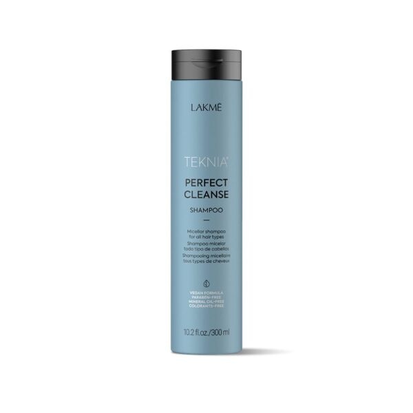 perfect-cleanse-shampoo2-1