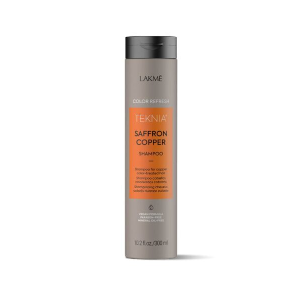 saffron-copper-shampoo2-1