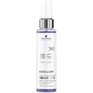 schwarzkopf_professional_bc_bonacure_excellium_q10_pearl_beautifying_silver_spray_100ml