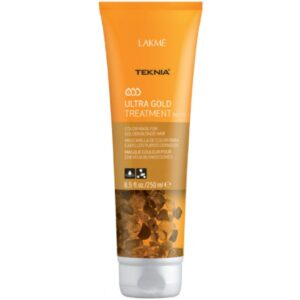 ultragold250ml