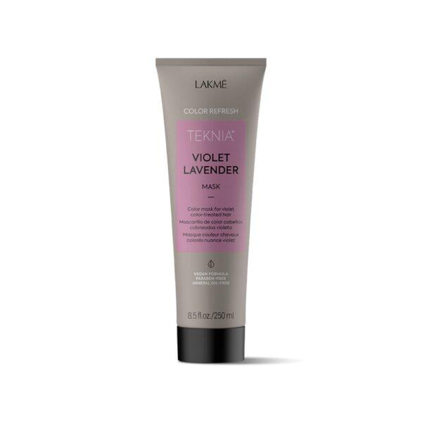 violet-lavender-mask2-1