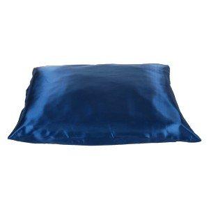 beautypillow-blauw