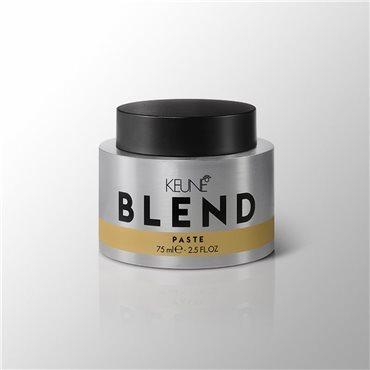 blendpaste
