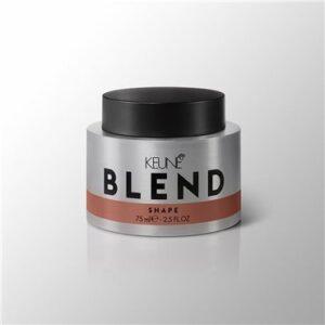 blendshape