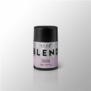 blendvolumepowder