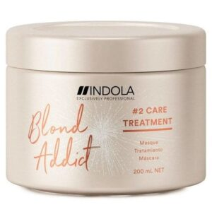 indola-blond-addict-treatment-mask-2-care