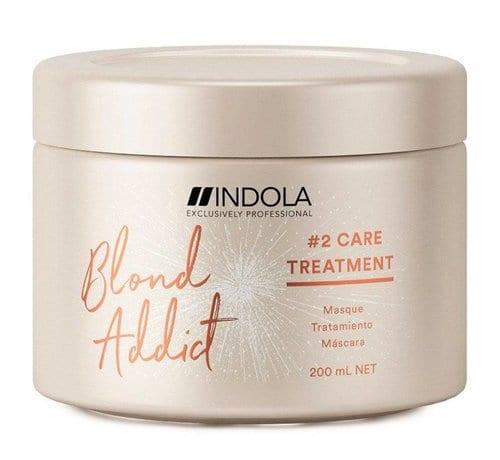 indola-blond-addict-treatment-mask-2-care