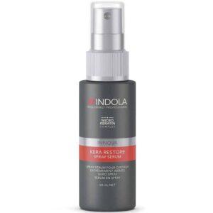 indola-innova-kera-restore-spray-serum