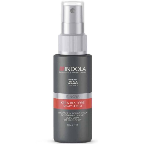 indola-innova-kera-restore-spray-serum