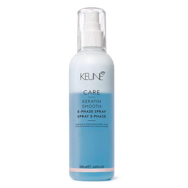 keune-Care-keratin-smooth-2-phase-spray