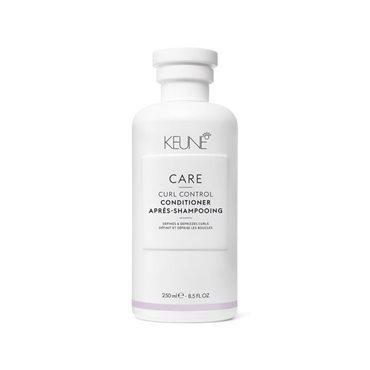 keune-care-line-curl-control-conditioner
