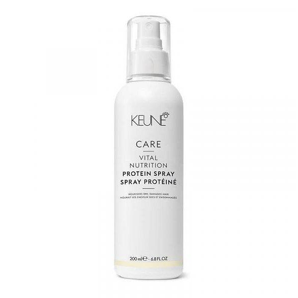 keune-care-line-vital-nutrition-protein-spray-200m