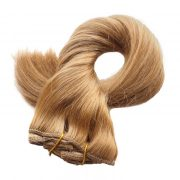 killon_clipin_extension_silky_straight_10_1_