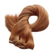 killon_clipin_extension_silky_straight_12_3_