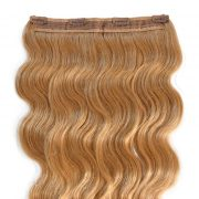 killon_hair_jewel_body_wave_10_1_