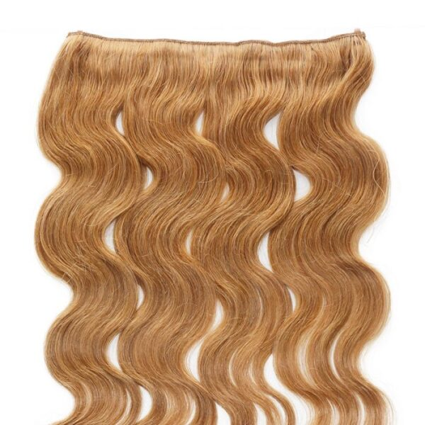 killon_hair_jewel_body_wave_10_3__2