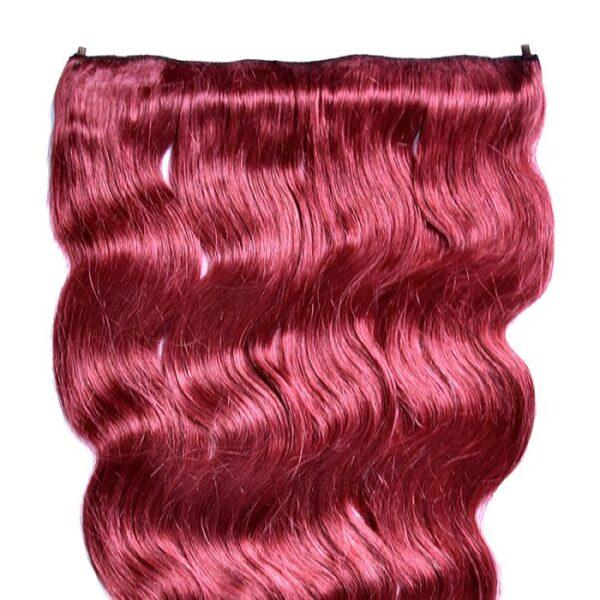killon_hair_jewel_body_wave_118_3__2
