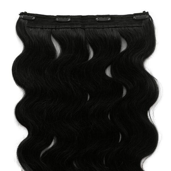 killon_hair_jewel_body_wave_1b_4__2