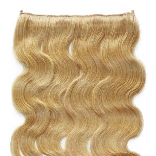 killon_hair_jewel_body_wave_24_3__2