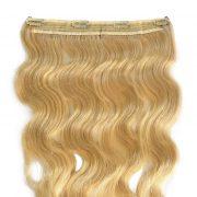 killon_hair_jewel_body_wave_24_5_