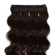 killon_hair_jewel_body_wave_2_5_