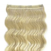 killon_hair_jewel_body_wave_613_2_