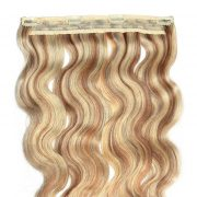 killon_hair_jewel_body_wave_613_and_8_3_