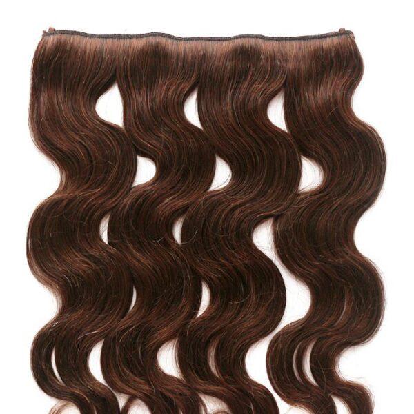 killon_hair_jewel_body_wave_6_3__2