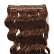 killon_hair_jewel_body_wave_6_5_
