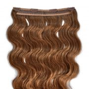 killon_hair_jewel_body_wave_8_4_