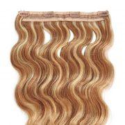 killon_hair_jewel_body_wave_8_and_24_1_