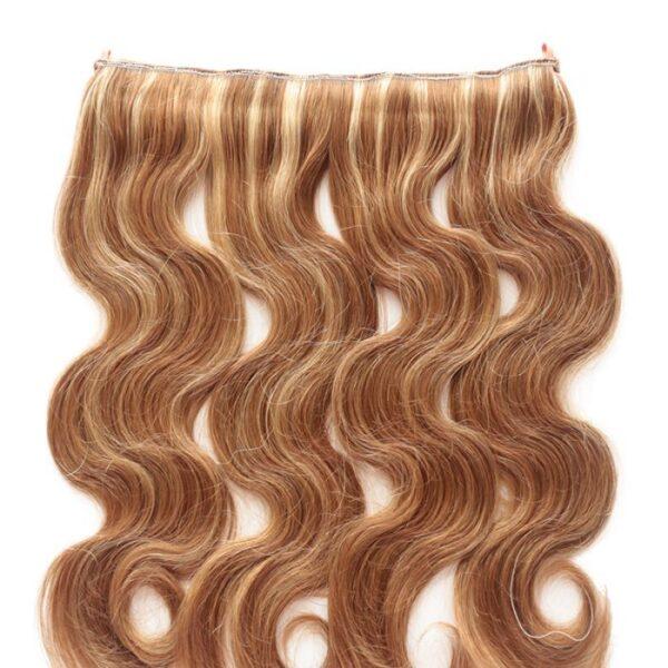 killon_hair_jewel_body_wave_8_and_24_2__2