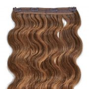 killon_hair_jewel_body_wave_8_and_4_4_
