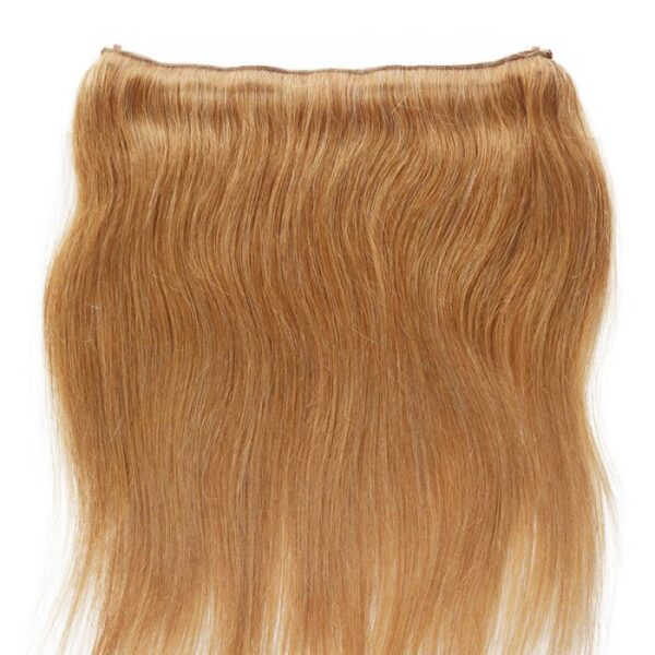 killon_hair_jewel_silky_straight_10_2