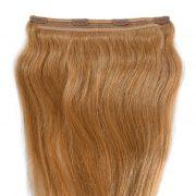 killon_hair_jewel_silky_straight_10_2_