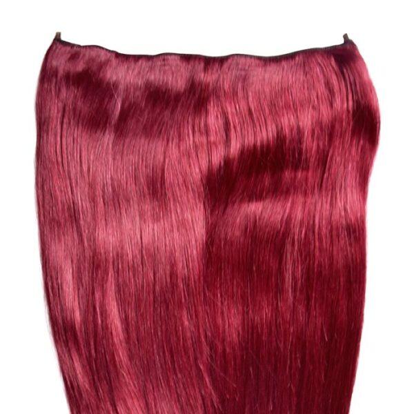 killon_hair_jewel_silky_straight_118_2__2