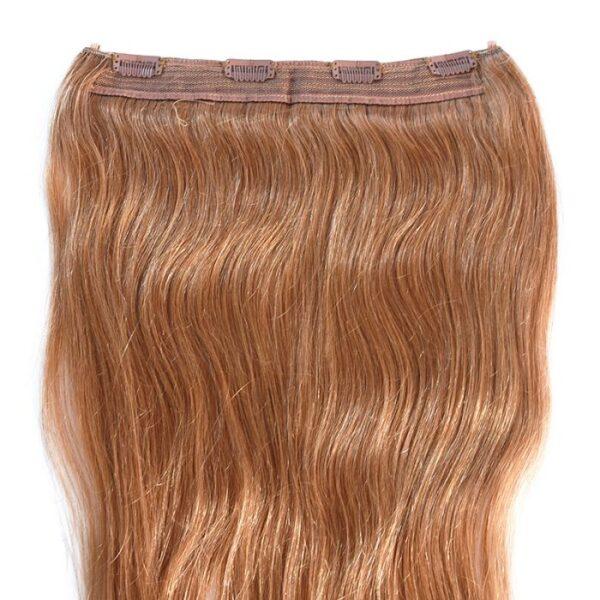 killon_hair_jewel_silky_straight_12_2