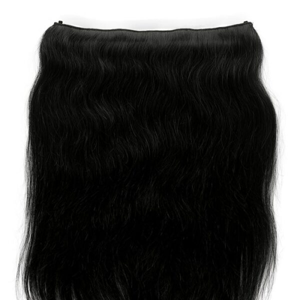 killon_hair_jewel_silky_straight_1b_2