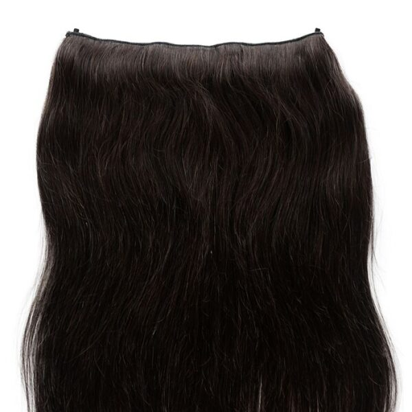 killon_hair_jewel_silky_straight_2_2