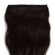 killon_hair_jewel_silky_straight_2_2_