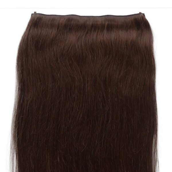 killon_hair_jewel_silky_straight_4_2