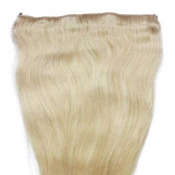 killon_hair_jewel_silky_straight_613_2