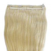 killon_hair_jewel_silky_straight_613_2_